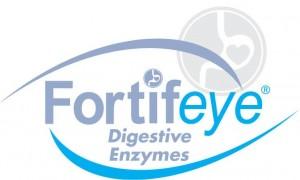 FortifeyeEnzym-300x180